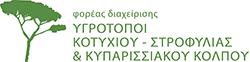 Logo-Strofulias1
